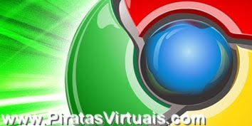Lançamentos 2012 Downloads Download Google Chrome 12