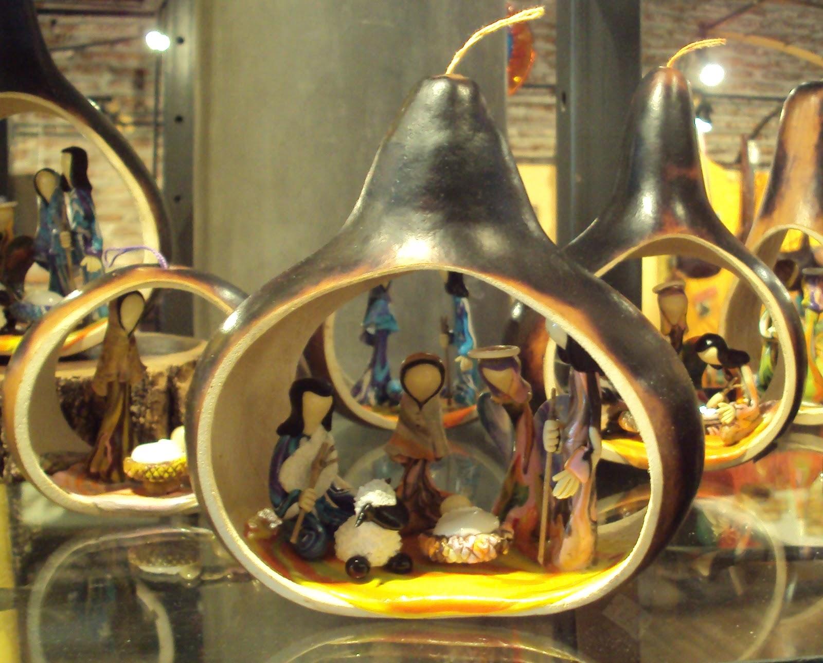 Artesanato Uruguai ~ Mercado dos Artes u00e3os em Montevidéu Uruguai por uma brasileira
