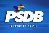 Meu Partido - PSDB