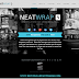 NeatWrap - Responsive Multi Page Theme