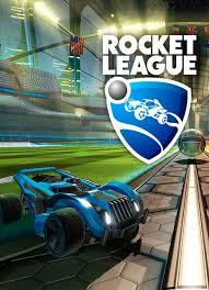 Rocket League-FLT For PC