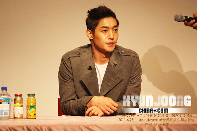 BD-FS-June25-HJL-HJchina-12.jpg (800×533)