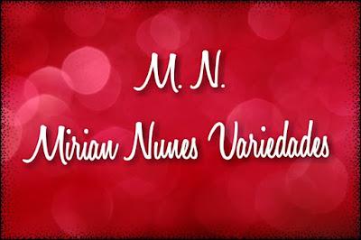 https://www.facebook.com/pages/Miriam-Nunes-Variedades/1516110821985048?fref=ts