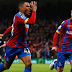 Crystal Palace vs Manchester City 2-1 Highlights News 2015 Puncheon Murray Toure Goals
