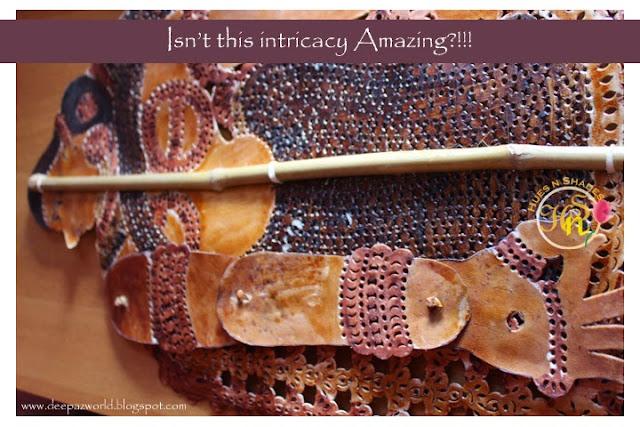 Intricacies-Tholpavakoothu-HuesnShades