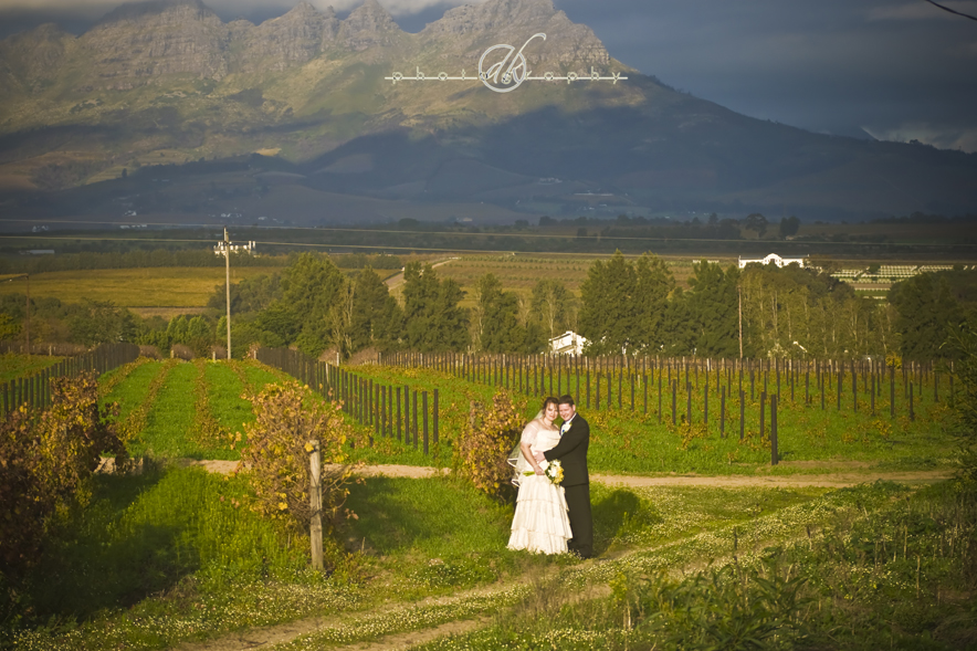 DK Photography M23 Marko & Maritza's Wedding in Stellenbosch Flying Club  Cape Town Wedding photographer