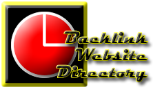 Backlink Website Directory