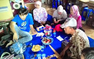 Forum UMKM Kebumen Bentuk Kepengurusan, Serius Kembangkan Produk Lokal