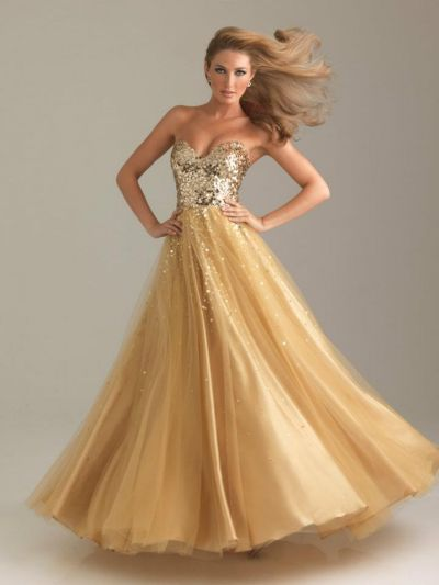 Top 10 Best Prom Dresses Designer | wedding gowns