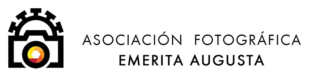 Asociación Fotográfica Emerita Augusta