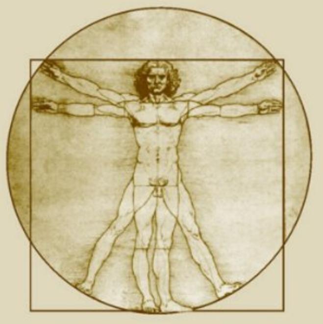 DESARROLLO HUMANO (Cortos de Interés)