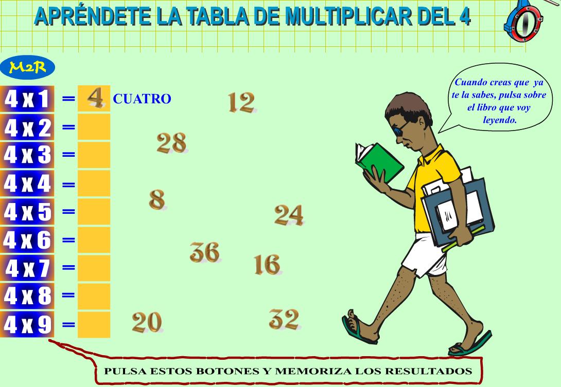 LAS-TABLAS-DE-MULTIPLICAR-INTERACTIVAS