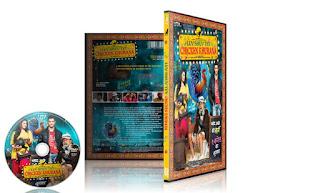 Luv+Shuv+Tey+Chicken+Khurana+(2012)+dvd+