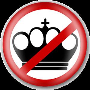 Delenda est monarchia