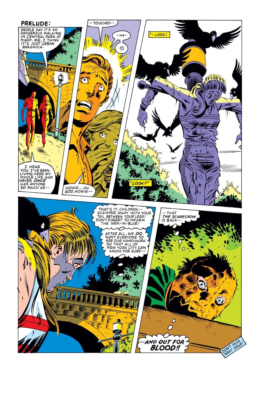 Captain America (1968) Issue #279 #195 - English 23