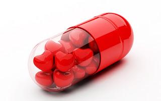 Love medicine A wonderful book