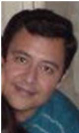 OSVALDO LEGUIZAMON