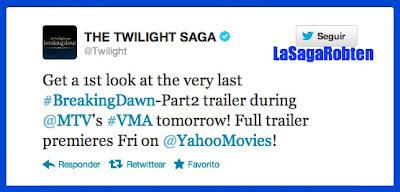 5 Setiembre - Preview del trailer de BD2 mañana en los MTV VMA + Adelanto de lo mostrado en los MTV!!!  Captura+de+pantalla+2012-09-05+a+la(s)+20.58.55