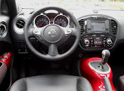 Nissan juke interior. Posted by Sikander at 01:54