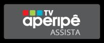 TV Aperipê de Sergipe