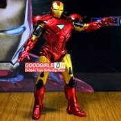 personagens-homem-de-ferro-iron-men-comprar-china