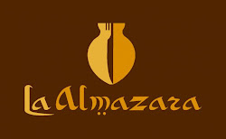 PATROCINADOR LA ALMAZARA