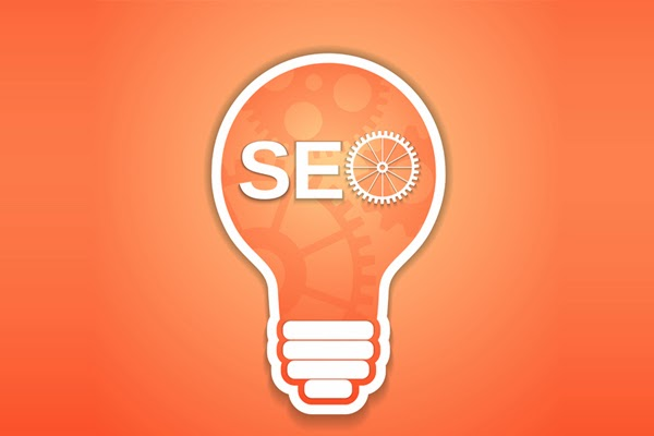 Basic SEO Tips For Images You Should Know