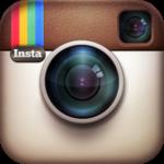 Instagram - Veja os 10 famosos mais populares do Instagram - Tecnologia e Programas