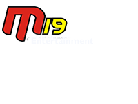 Media 19 Entertainment | Shooting Video Sidoarjo