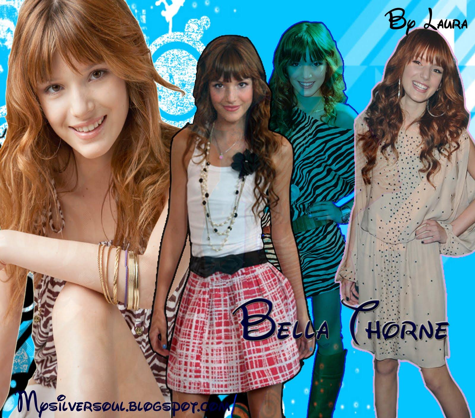 http://2.bp.blogspot.com/-HeL0E6AS3iI/TaGm8wHTqcI/AAAAAAAAATA/a5_Vq1j9Z8c/s1600/blendbellathorne.jpg