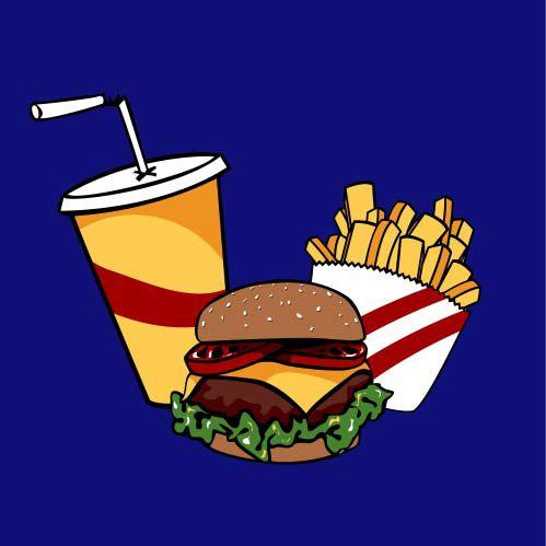 s  225 bado  11 de febrero de 2012Fast Food Pictures