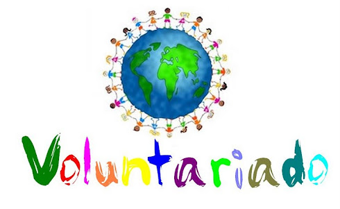 La Web del Voluntariado.