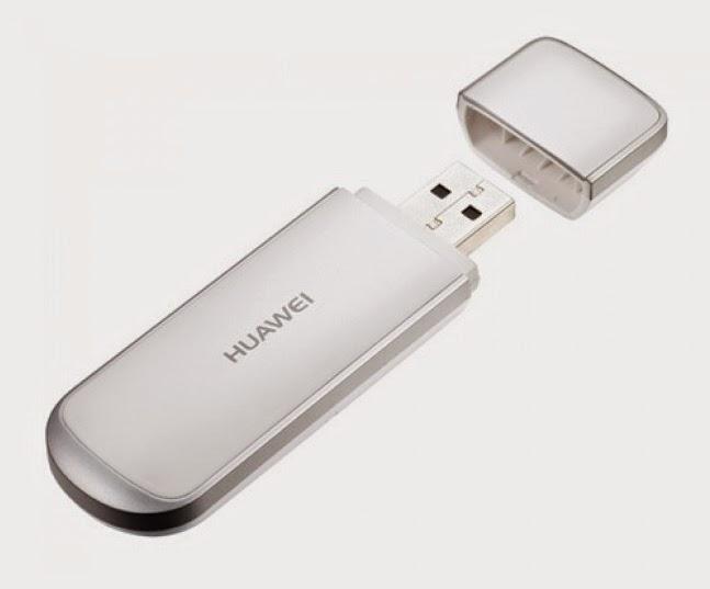 Daftar Harga Modem, harga modem 42 mbps, harga modem huawei 7.2 mbps, Huawei E352 Speed 14.4 Mbps, Icon 505 Speed 14.4 Mbps, Onda MDC835UP HSUPA 14.4 Mbps, ZTE Vodafone K3805z USB Stick,