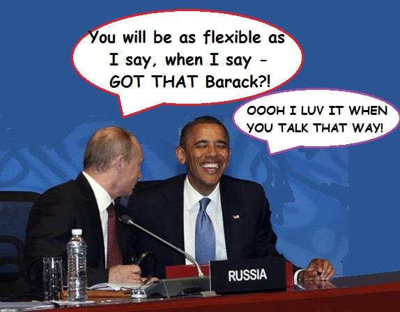 http://2.bp.blogspot.com/-HeN-r7zPdus/T-EnnUVLb4I/AAAAAAAASdA/jB0h1UVWXJo/s400/obama-laugh-putin.jpg