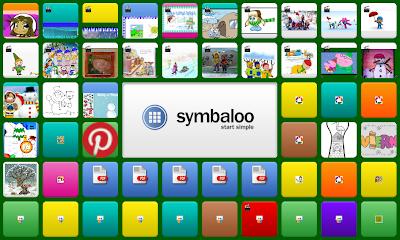 http://www.symbaloo.com/mix/recursosinvierno