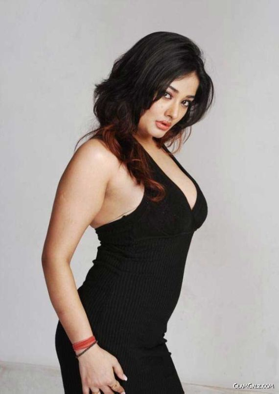 Kiran rathod sexy boobs