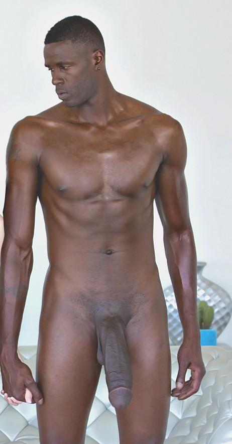 glory hole porn homo stjerneportalen escorte