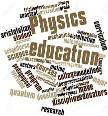Physics Education: A collection of articles