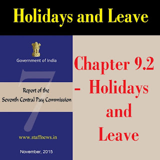 holidays+and+leave