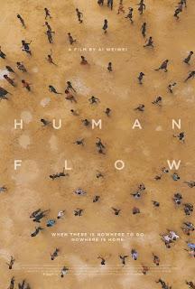 Marea humana