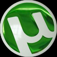 patch utorrent plus