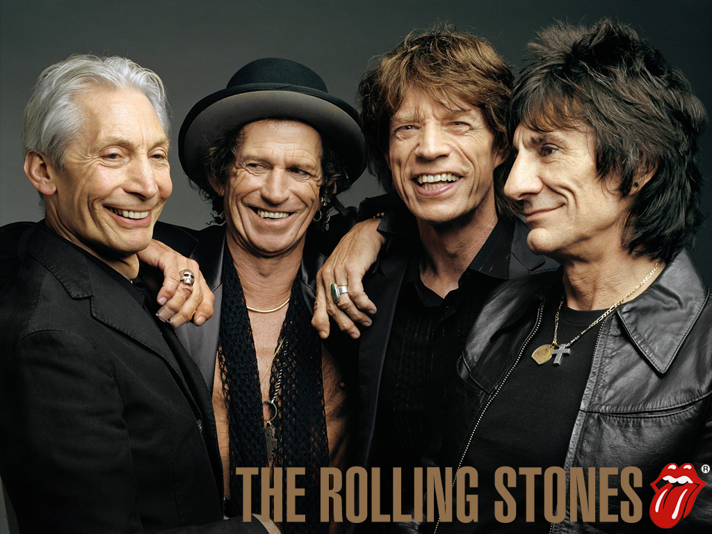 rolling_stones-glasgow_broadcast_2006_pictures
