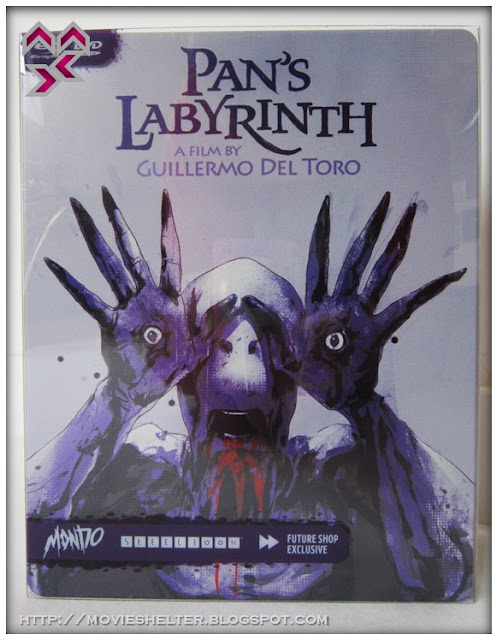 [Obrazek: Pans_Labyrinth_Future_Shop_Exclusive_Mon...004_01.jpg]