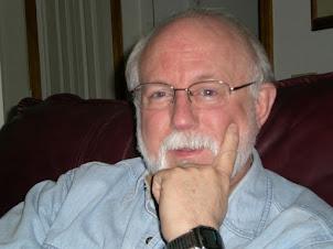 Andy E. Pruitt
