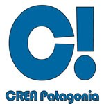 Creapatagonia