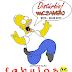 #216 Distúrbio MCs Web - 26.02.2013
