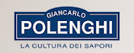 Polenghi Las