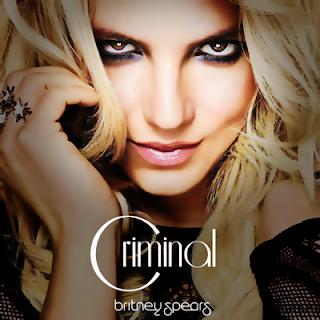 2hnvwo4 - Britney Spears - Criminal