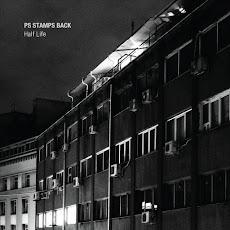 GREEK ALBUM OF THE WEEK I