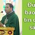 SOS: Công an Nghệ An tấn công linh mục Đặng Hữu Nam